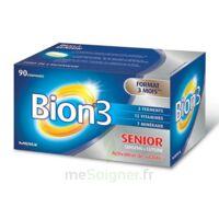 Bion 3 Défense Sénior Comprimés B/90 à Saint -Vit