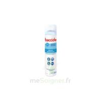 Baccide Solution désinfectante 250ml à Saint -Vit