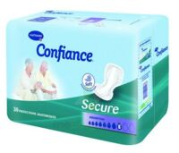 Conf Secure Absorpt 8g *30 à Saint -Vit