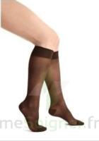 Venoflex Secret 2 Chaussette femme dune T4N à Saint -Vit