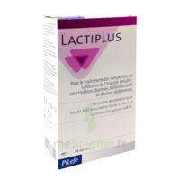 Pileje Lactiplus B/56 à Saint -Vit