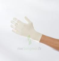 Lohmann Gant dermatologique coton Taille 9/10 à Saint -Vit