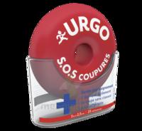 Urgo SOS Bande coupures 2,5cmx3m à Saint -Vit