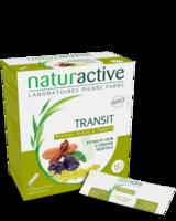 Naturactive Phytothérapie Fluides Solution buvable transit 15 Sticks/10ml à Saint -Vit