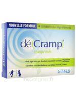 Decramp Comprimé B/30