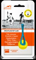 Frontline Petcare tire-tique B/1 à Saint -Vit