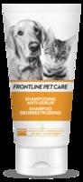 Frontline Petcare Shampooing anti-odeur 200ml à Saint -Vit