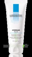 Hydreane Riche Crème hydratante peau sèche à très sèche 40ml à Saint -Vit