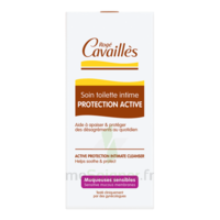 Rogé Cavaillès Intime Gel protection active 500ml à Saint -Vit