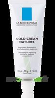 La Roche Posay Cold Cream Crème 100ml à Saint -Vit