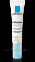 Hydraphase Intense Yeux Crème contour des yeux 15ml