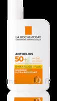 Anthelios XL SPF50+ Fluide Shaka avec parfum 50ml à Saint -Vit