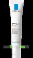 Effaclar Duo+ Unifiant Crème medium 40ml à Saint -Vit