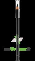Toleriane Crayon douceur noir 1,1g à Saint -Vit