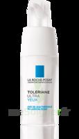Toleriane Ultra Contour Yeux Crème 20ml à Saint -Vit