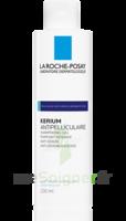 Kerium Antipelliculaire Micro-Exfoliant Shampooing gel cheveux gras 200ml à Saint -Vit