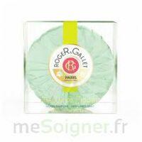 Roger & Gallet Savon parfumé - Feuille de figuier à Saint -Vit