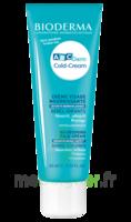 ABCDerm Cold Cream Crème visage nourrissante 40ml à Saint -Vit
