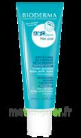 ABCDerm Peri-Oral Crème contour de la bouche 40ml à Saint -Vit