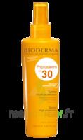 Photoderm SPF30 Spray parfumé 200ml
