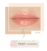 Vichy Naturalblend - Soin Des Lèvres - Non Teinté à Saint -Vit