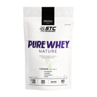 STC Nutrition Pure Whey Nature 500g à Saint -Vit