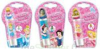 Stick à lèvres Princesses Disney à Saint -Vit