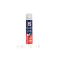 Insect Ecran Habitat Solution 300ml à Saint -Vit