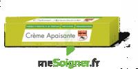 Cinq sur Cinq Natura Crème apaisante 40g à Saint -Vit