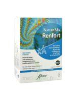 Aboca Natura Mix Advanced Renfort 20 Sachets à Saint -Vit