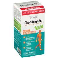 Chondrosteo+ Comprimés B/180 à Saint -Vit