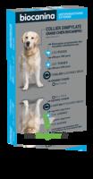Biocanipro Collier chien B/1 à Saint -Vit