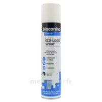 Ecologis Solution Spray Insecticide 300ml à Saint -Vit