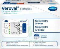 VEROVAL COMPACT Tensiomètre électronique bras à Saint -Vit
