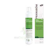 Aromaforce Spray assainissant bio 150ml à Saint -Vit