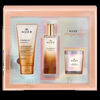 Nuxe Coffret parfum 2019 à Saint -Vit