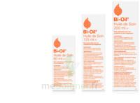 Bi-Oil Huile Fl/60ml à Saint -Vit