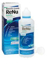 RENU, fl 360 ml à Saint -Vit