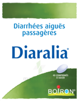 Boiron Diaralia Comprimés à Saint -Vit