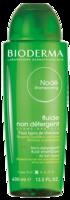 NODE Shampooing fluide usage fréquent Fl/400ml à Saint -Vit