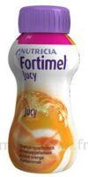 FORTIMEL JUCY, 200 ml x 4 à Saint -Vit