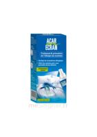 Acar Ecran Spray Anti-acariens Fl/75ml à Saint -Vit