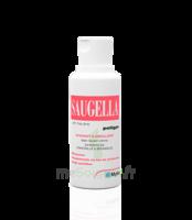 Saugella Poligyn Emulsion Hygiène Intime Fl/250ml à Saint -Vit