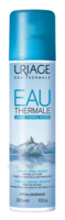 Eau Thermale 300ml à Saint -Vit