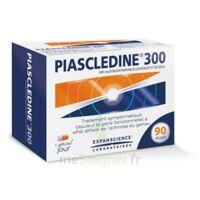 PIASCLEDINE 300 mg Gélules Plq/90 à Saint -Vit
