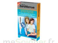 Objectif Zeroverrue Solution Pour Application Locale Stylo Main Pied Stylo/3ml à Saint -Vit