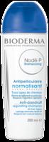 NODE P Shampooing antipelliculaire normalisant Fl/400ml à Saint -Vit