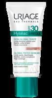 HYSEAC 3-REGUL SPF50+ Crème teinté soin global T/40ml à Saint -Vit