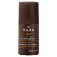 Déodorant Protection 24H Nuxe Men50ml à Saint -Vit